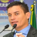 Raimundo Nenem