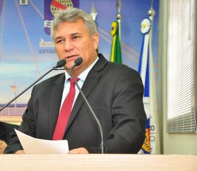 Antonio Morais