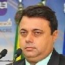Clezio Moreira