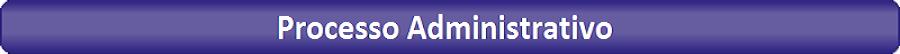 Processo administrativo 1