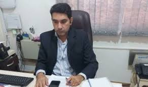 """""""As pessoas também vão morrer de fome"""" diz  vereador Samir Bestene (PP) ao pedir flexibilização do decreto para os comerciantes"""