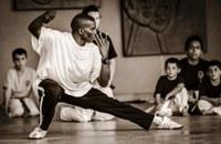 Anderson Sandro apresenta PL para artes marciais nas escolas