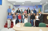 Após requerimento de Elzinha Mendonça, Código de Obras do município é tema de audiência pública