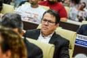 Artêmio Costa apresenta PL que institui o Estatuto Municipal de Inclusão Digital