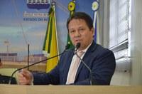 Artêmio Costa propõe Prêmio Jovem Empreendedor no âmbito da Câmara Municipal