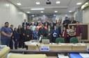 Artêmio Costa sugere a implementação do Plano de Logística Sustentável na Câmara de Rio Branco