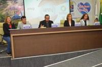 Câmara de Vereadores debate situação da previdência dos servidores públicos de Rio Branco