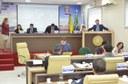 Câmara Municipal aprova Estatuto da Família