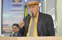 Câmara aprova projeto de Inclusão da Semana Religiosa Cristã em atividades culturais