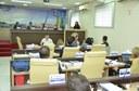 Câmara aprova projeto que concede o Prêmio Jovem Empreendedor