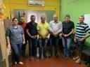 Câmara de Boca do Acre busca apoio de Câmara de Rio Branco