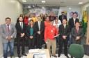 Câmara de Rio Branco aprova aumento do piso salarial dos agentes de comunitários