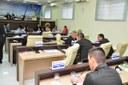 Câmara de Rio Branco esclarece que não houve aumento de diárias