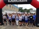 Câmara de Rio Branco finaliza comemorações com corrida de rua