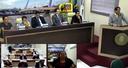 Câmara de Rio Branco investe em tecnologia e acessibilidade