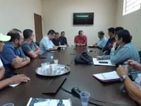 Câmara de Rio Branco planeja Seminário sobre Mobilidade Urbana