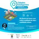 Câmara de Rio Branco quer debater Mobilidade Urbana