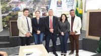 Câmara de Rio Branco reduz gastos em quase  R$ 5 milhões