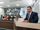 Câmara de Rio Branco reinicia os trabalhos no plenário da Casa
