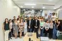 Câmara de Vereadores debate fome e qualidade do alimento em Rio Branco
