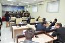 Câmara Municipal encerra trabalhos com 88 projetos de lei e 17.904 indicações para melhorias da população