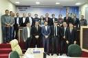 Câmara realiza sabatina a respeito do aumento do IPTU