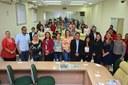 Câmara realiza segunda audiência pública da saúde de Rio Branco