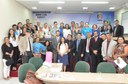 Câmara realiza sessão em homenagem ao Dia Mundial do Transtorno Bipolar e de conscientização do Autismo