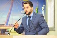 Comissão de Ética da Câmara notifica Juruna a apresentar defesa