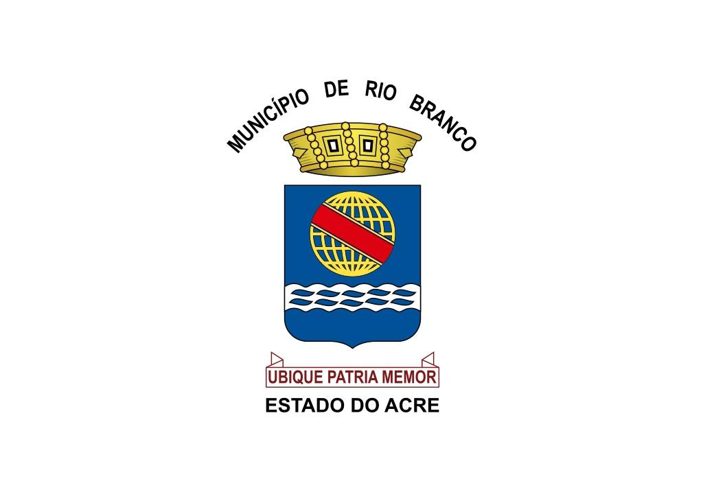 CONVOCAÇÃO DA 2ª REUNIÃO EXTRAORDINÁRIA DA COMISSÃO DE CONSTITUIÇÃO, JUSTIÇA E REDAÇÃO FINAL