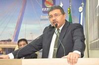 Dankar cobra efetividade da prefeitura sobre Farmácia Solidária