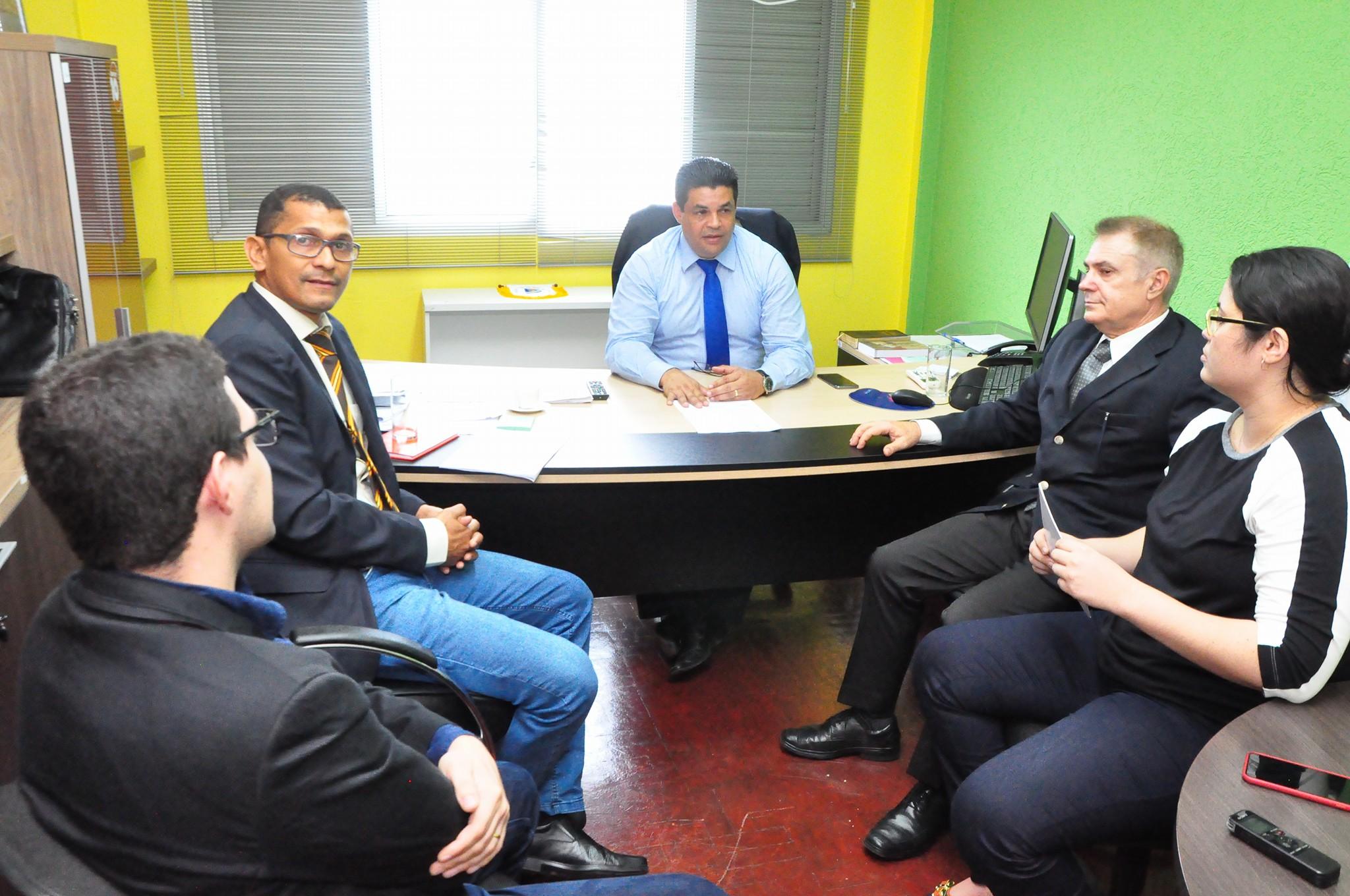 Defesa de Juruna apresenta requerimento de afastamento sem ônus e questiona procedimento da Comissão de Ética