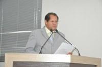 Eduardo Farias destaca a realização da Conferência Estadual do PCdoB no Acre