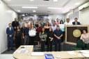 Em Ato Solene, Câmara Municipal homenageia Conselheiros Tutelares