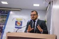 Indicação de Rodrigo Forneck propõe adiamento do pagamento do IPTU de Bares e Restaurantes