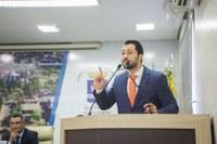Jarude estranha falta de diálogo da prefeitura sobre rodízio de trânsito e pede revogação de decreto