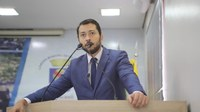 """Jarude questiona Prefeitura sobre aumento do IPTU: """"Ainda não conseguiu explicar nada"""""""
