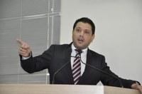 João Marcos Luz diz que prefeita Socorro Neri não sabe o valor do motorista de ônibus