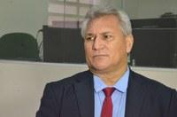 Lutamos pela vida e a política fica em segundo lugar assegura Antônio Morais
