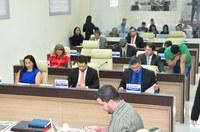 Mesa diretora encaminha processo do vereador Juruna ao Conselho de Ética