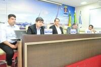 Prefeitura quer compartilhar gestão com setor privado