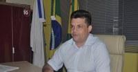 Presidente da Câmara de Vereadores, Manuel Marcos prevê grandes desafios para 2017 e planeja sessões itinerantes na comunidade