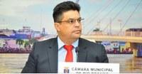 Presidente da Câmara propõe punição aos bancos