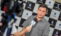 Raimundo Neném destaca qualidade do mandato da prefeita