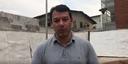 Roberto Duarte anuncia que passará 24 horas fiscalizando Pronto Socorro de Rio Branco