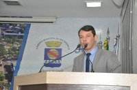 Roberto Duarte quer legalizar o funcionamento de Escritórios Virtuais em Rio Branco