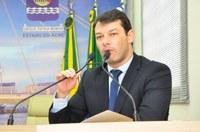 Roberto Duarte quer reduzir pela metade o valor da taxa de coleta de lixo em Rio Branco