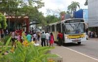 Rodrigo Forneck pede o funcionamento de 100% da frota de ônibus em Rio Branco