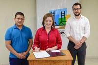Sancionada Lei de divulgação de lista de espera por exames e cirurgias do Município proposta por Jarude