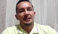 Vereador Adailton Cruz parabeniza SEMSA pela troca dos gestores do Barral y Barral